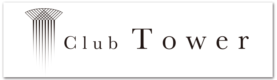 club_tower